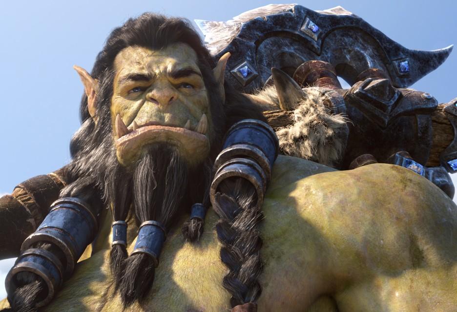 Blizzard przypomina (w świetnym stylu) o Battle for Azeroth