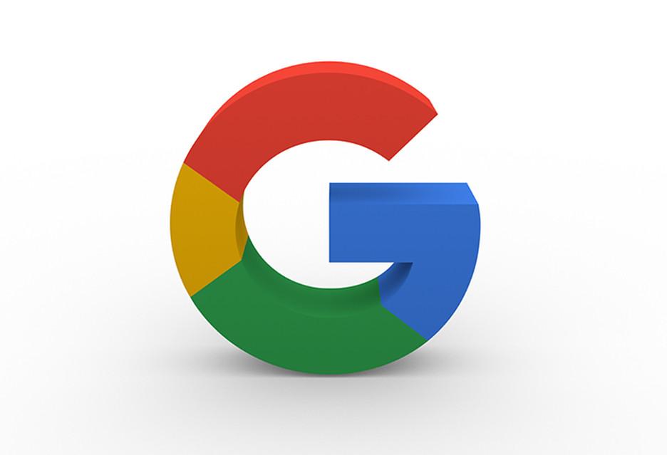 Google przechowywał hasła zapisane zwykłym tekstem… przez 14 lat