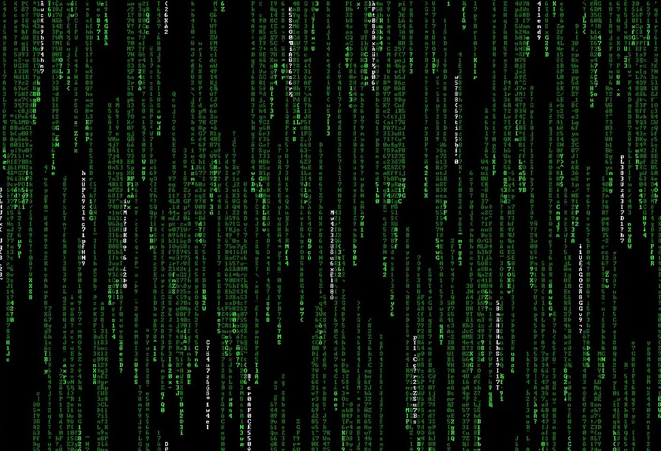 50 milionów cyberataków każdego dnia
