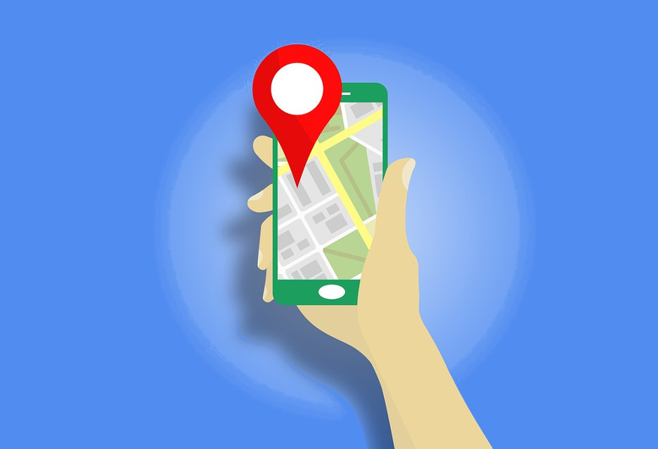Mapy Google zaczynają ostrzegać przed fotoradarami [AKT.]