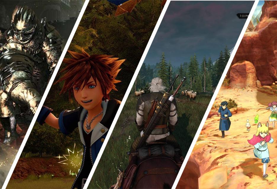 Najlepsze gry RPG tej generacji – TOP 10 | zdjęcie 1