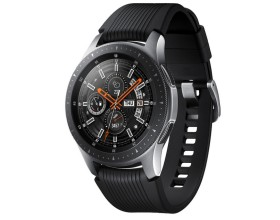 One UI dla Galaxy Watch, Gear Sport oraz Gear S3