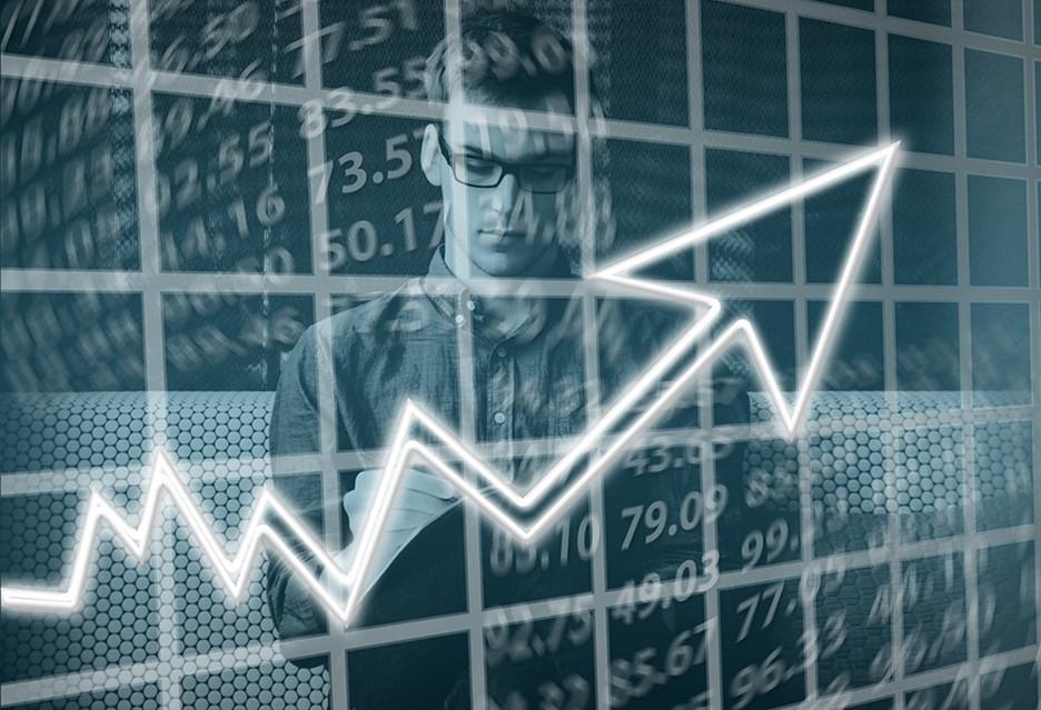 WIGtech - GPW uruchamia indeks dla spółek technologicznych