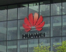 Telewizory Huawei coraz bliżej - 8K, 5G i autorski Smart TV