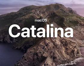 macOS Catalina - oto wszystko, co wiemy o macOS 10.15