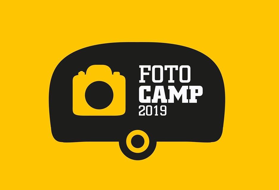 FotoCamp 2019 z plejadą gwiazd i mocą atrakcji