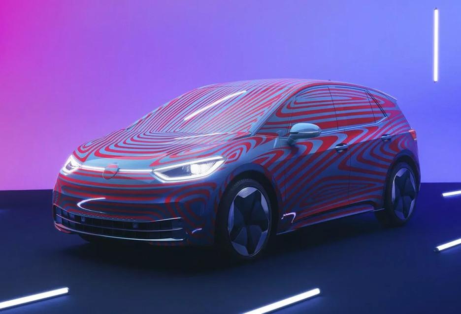 rEVolucja - najciekawsze i najpopularniejsze pojazdy elektryczne   zdjęcie 4