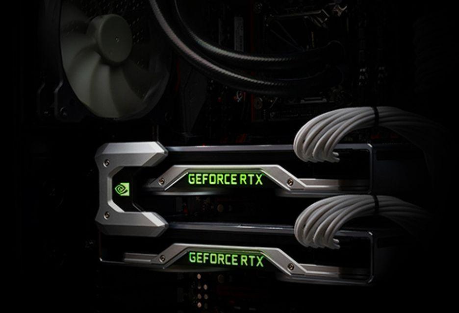 Nvidia szykuje karty GeForce RTX 20 Super? Znamy nieoficjalną specyfikację