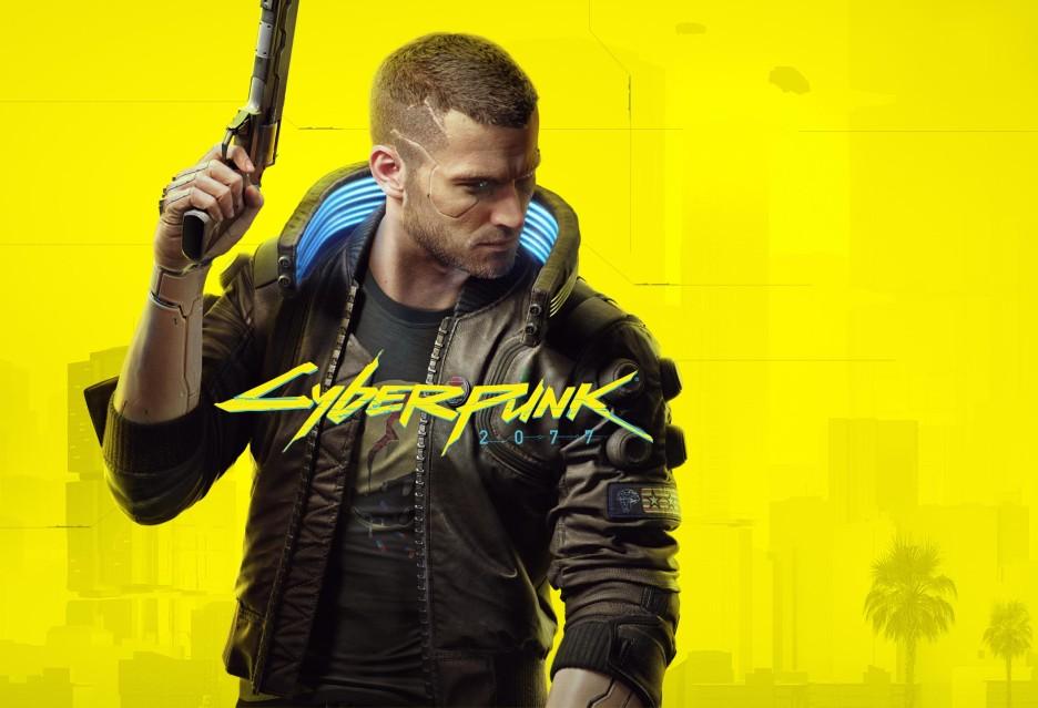 Cyberpunk 2077 na E3 2019 - nowy, świetny materiał wideo i data premiery!