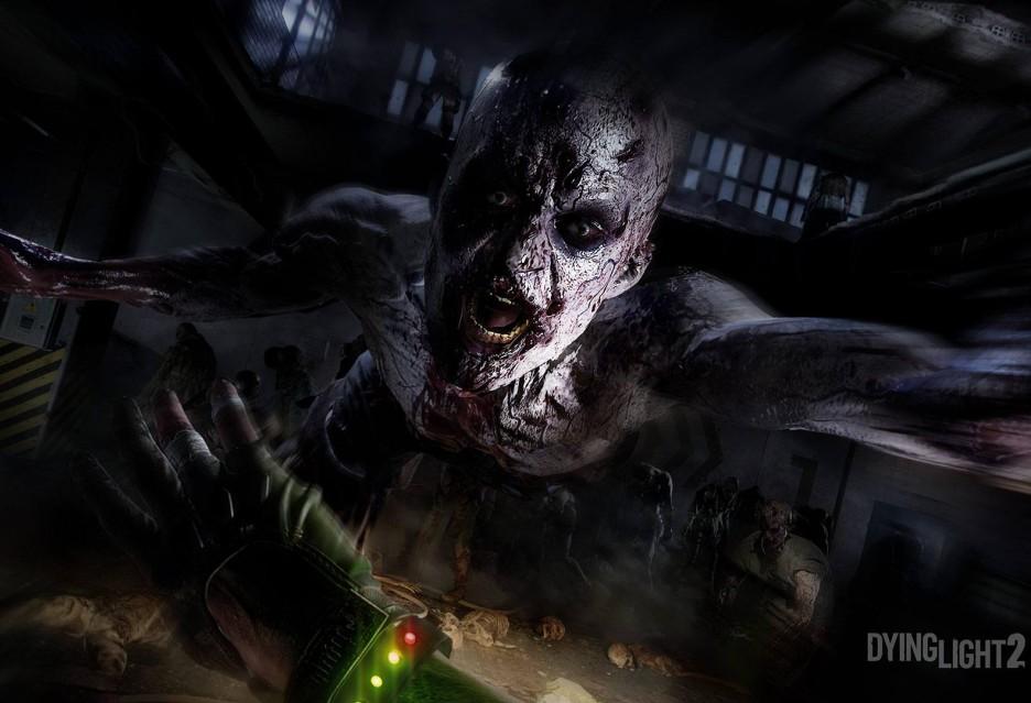 Premiera Dying Light 2 wiosną przyszłego roku - zobaczcie nowy zwiastun [AKT.]