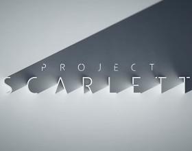 Nowy Xbox - Project Scarlett - oficjalnie zapowiedziany