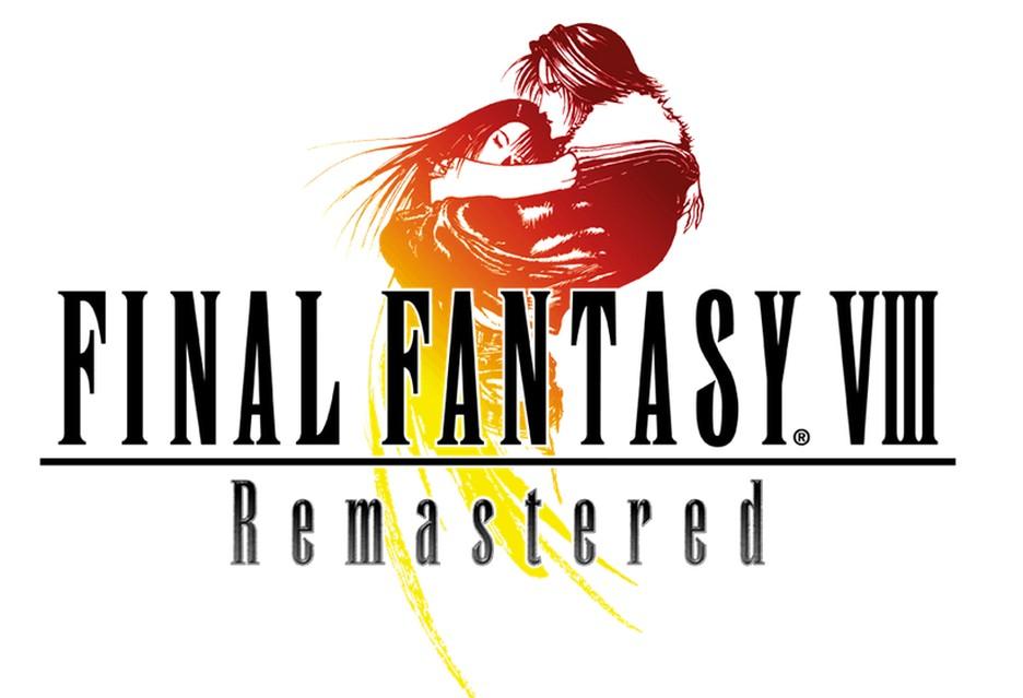 Final Fantasy VIII Remastered i nowy dodatek do Final Fantasy XIV prezentowane na E3 2019