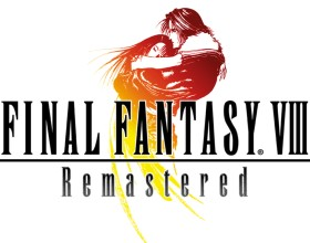 Final Fantasy VIII Remastered i nowy dodatek do Final Fantasy XIV prezentowane na E3 2019
