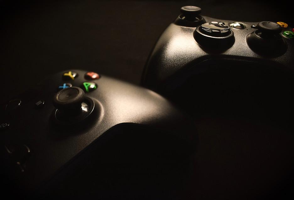Oto wszystkie gry we Wstecznej Kompatybilności na Xbox One - więcej nie będzie