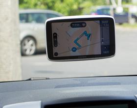 TomTom Go Premium - recenzja zaawansowanej nawigacji samochodowej
