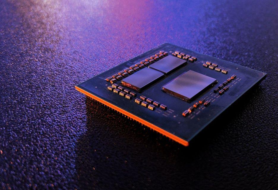 Najnowsza aktualizacja Windows 10 zwiększa wydajność procesorów AMD Ryzen [AKT.]