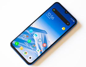 Xiaomi Mi 9 SE - zaglądamy do pudełka, test już wkrótce