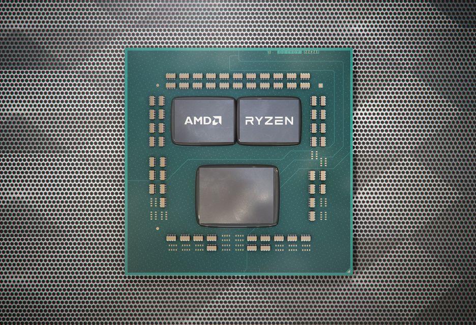 Ryzen 9 3950X vs Core i9-9980XE - AMD pokonało topowego Intela?