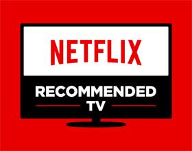Jakie telewizory poleca Netflix? Zdziwisz się, których nie poleca