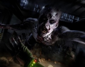Dying Light 2 trafi na PlayStation 5 i nowego Xboxa