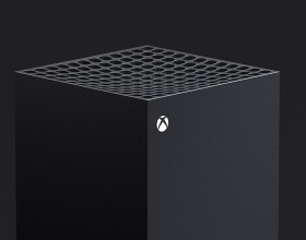 "Xbox Series X może mieć ""tryb Windows"" do obsługi Steam i Epic Games Store"