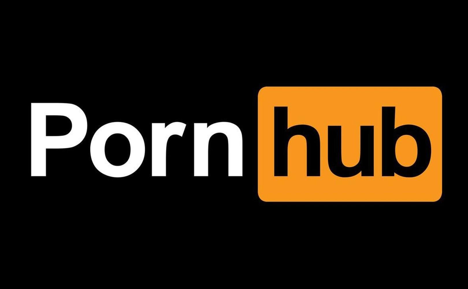 Pornhub Premium za darmo. Popularny serwis dla dorosłych
