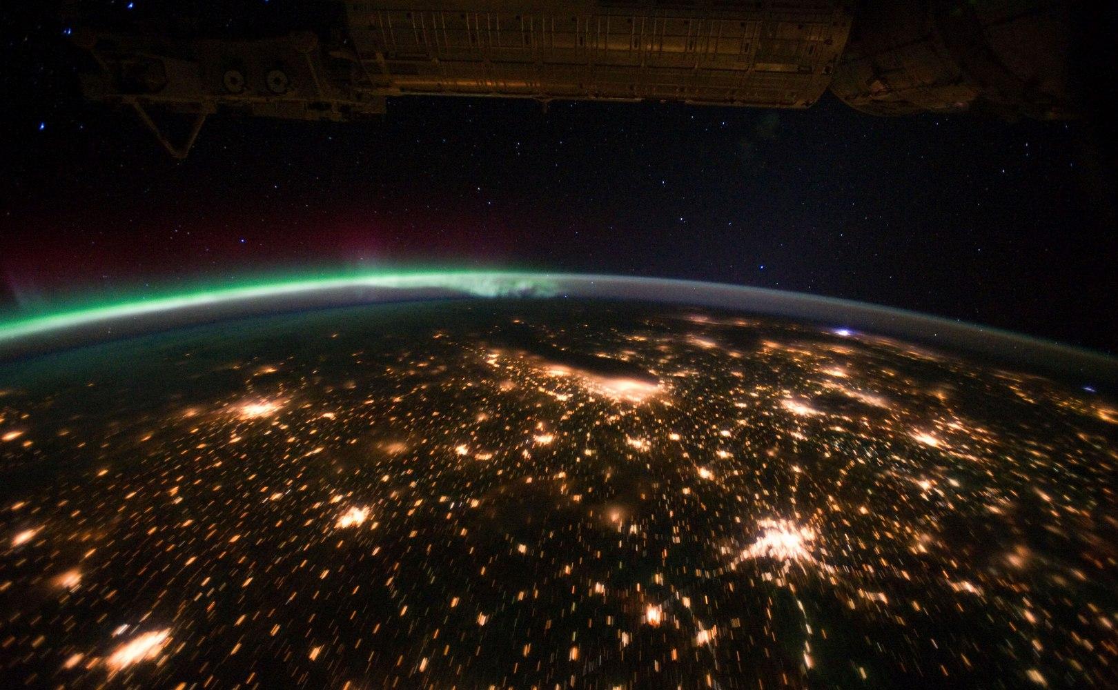 Godzina dla Ziemi 2020 - sens i znaczenie akcji, to nie tylko wyłączenie świateł