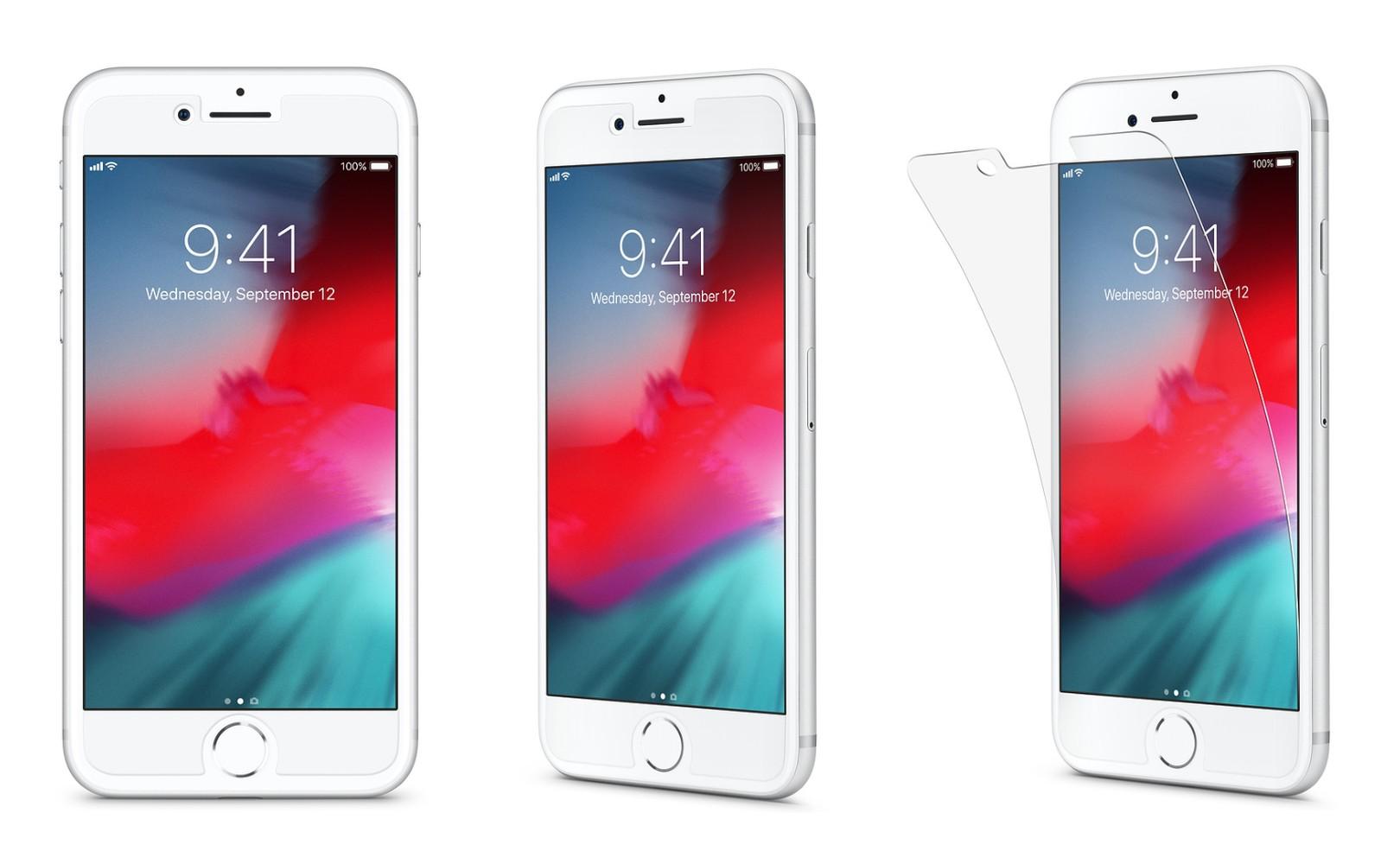 iPhone SE 2020 z 4,7 calowym ekranem już (prawie) oficjalnie