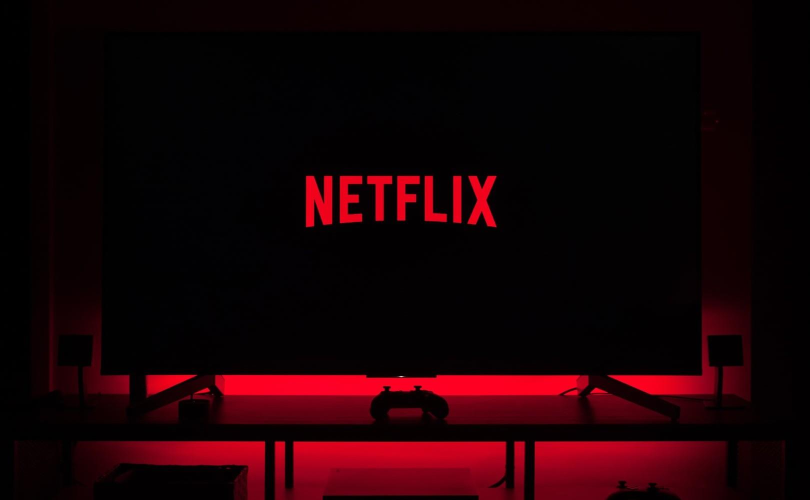 Dzielenie Konta Na Netflix Bedzie Utrudnione