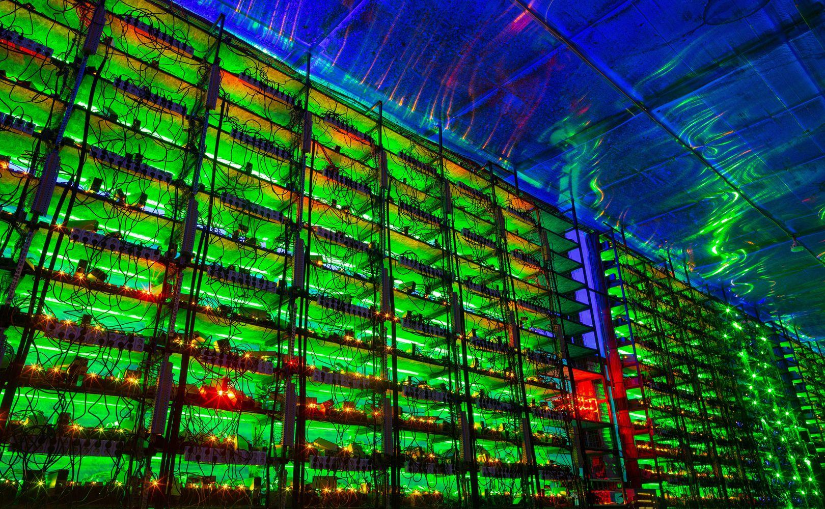 prekybos valandos bitcoin crypto trader platforma