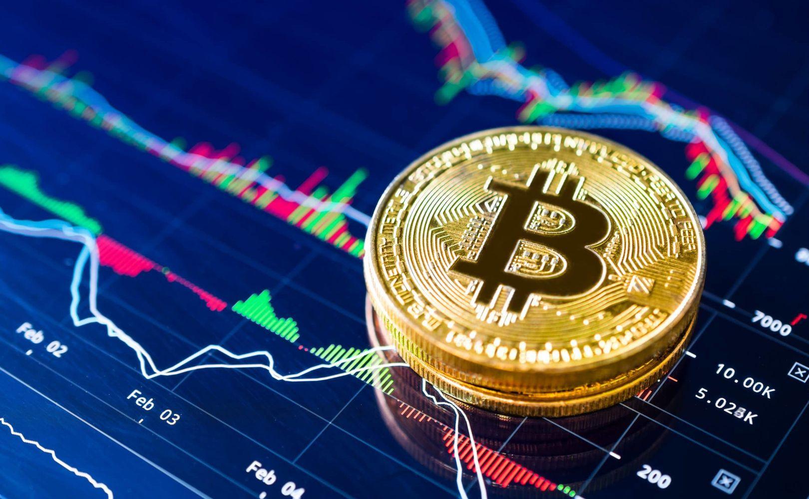 Cosa significa che il bitcoin è moneta legale in El Salvador