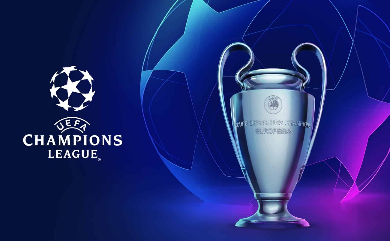 Czy można obejrzeć Ligę Mistrzów 2021/2022 za darmo?