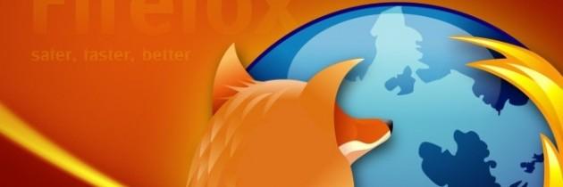mozilla firefox logo przeglądarka internet pobierz download