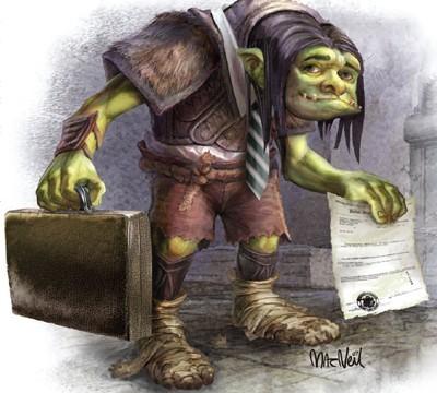 troll patentowy