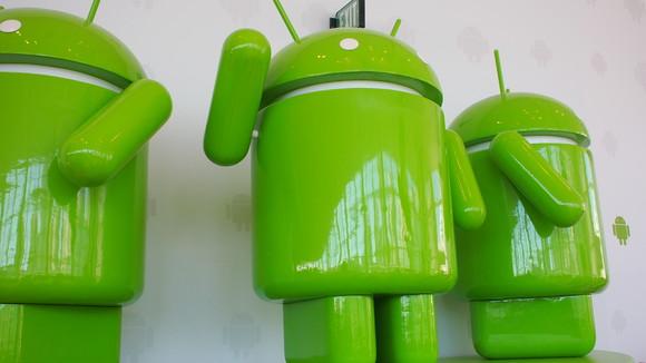 google android 5.0 key lime pie aktualizacja konstrukcje samsung