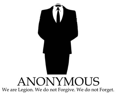 anonymous logo grypa haker anonimowi