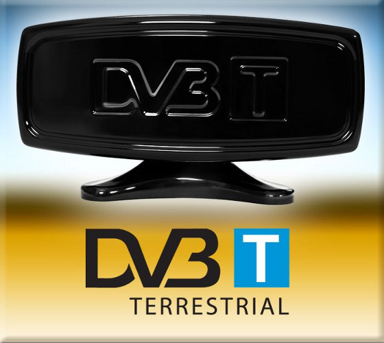 antena cyfrowa dvb-t wygląd przykład