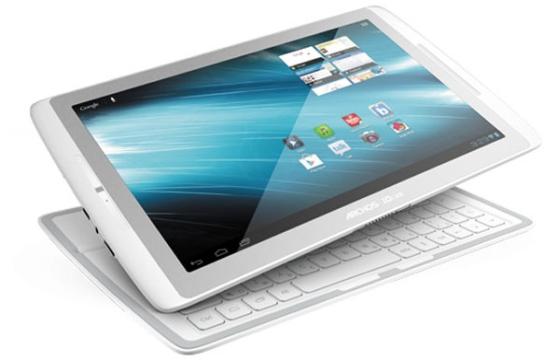 Archos X101 XS tablet