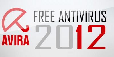 darmowy antywirus do pobrania avira free antivirus logo