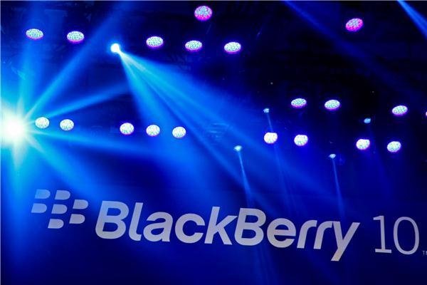 blackberry 10 nowe smartfony a10 ariso 9720