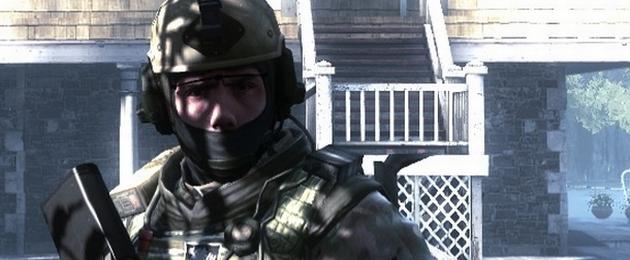 Counter-Strike: Global Offensive gra darmowy weekend