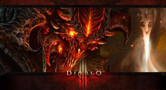5a9e13a76 Diablo 3 nie dla graczy z systemem Linux - Blizzard banuje graczy z ...