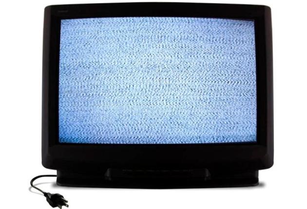 DVB-T: I etap wyłączeń naziemnej telewizji analogowej