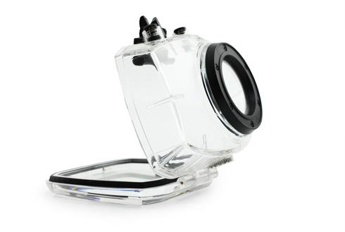Natec Sport Cam HD50