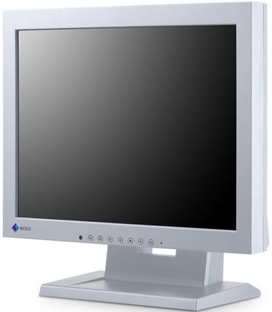EIZO DuraVision FDX1501 i FDX1501T
