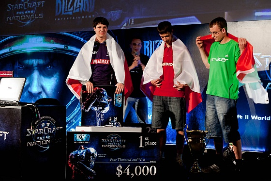 Blizzard-Starcraft-II-Nationals-zwyciezcy