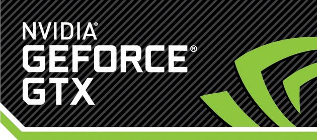 Nvidia <a  data-cke-saved-href=