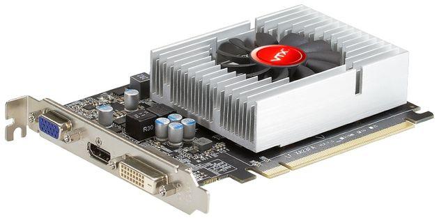 AMD Radeon R7 240 i R7 250: zestawienie kart graficznych