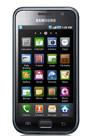 Samsung Galaxy S - zdjęcie