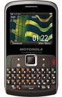 Motorola Starling EX115